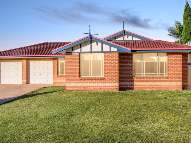 3 Hillview Crescent, Macquarie Hills, NSW 2285
