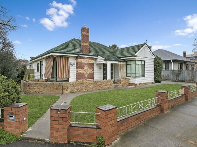 425 High Street, Golden Square, Vic 3555