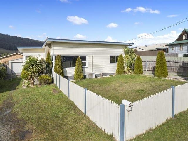 11 Scenic Hill Road, Huonville, Tas 7109