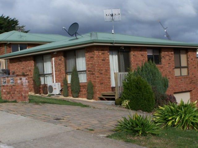 1/37 Mills Road, Park Grove, Tas 7320