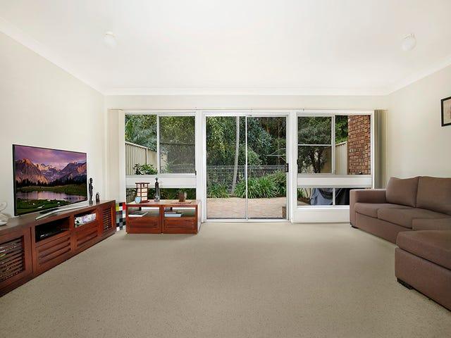 9/9 William Street, Keiraville, NSW 2500