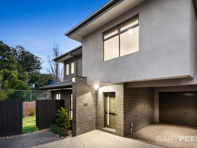 3/2 Woodville Avenue, Glen Huntly, Vic 3163
