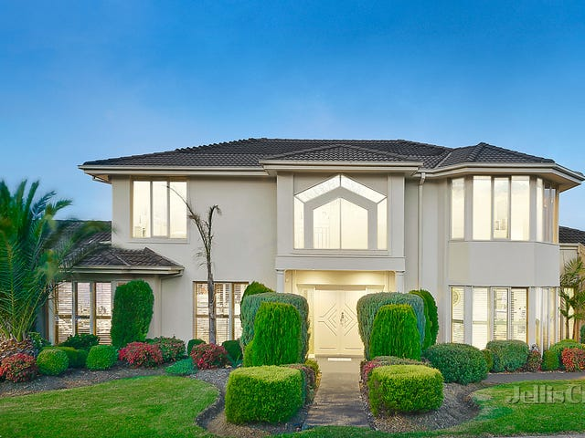 13 Hillhouse Road, Templestowe, Vic 3106