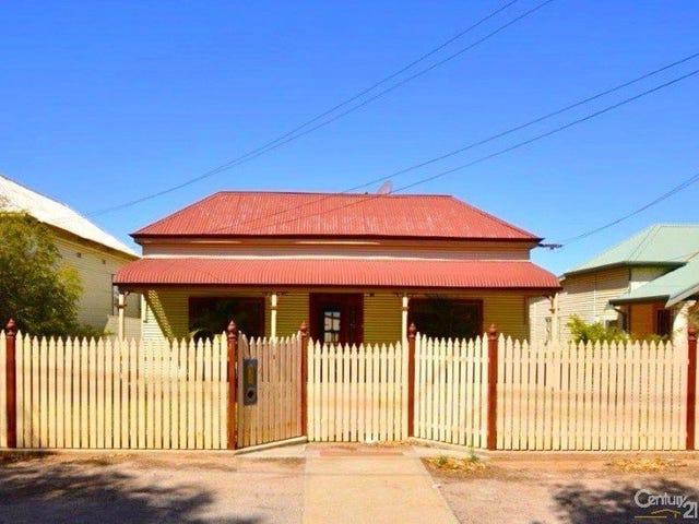 463 Chapple Street, Broken Hill, NSW 2880