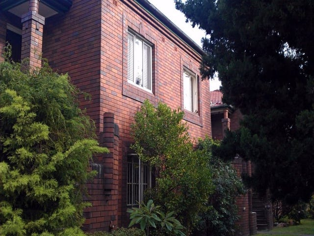 1/15 Todman Avenue, Kensington, NSW 2033