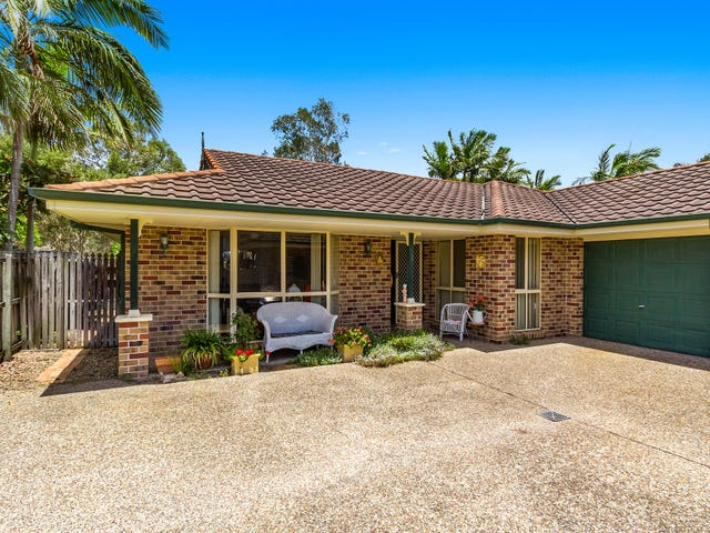 2/69 Grass Tree Circuit, Bogangar, NSW 2488