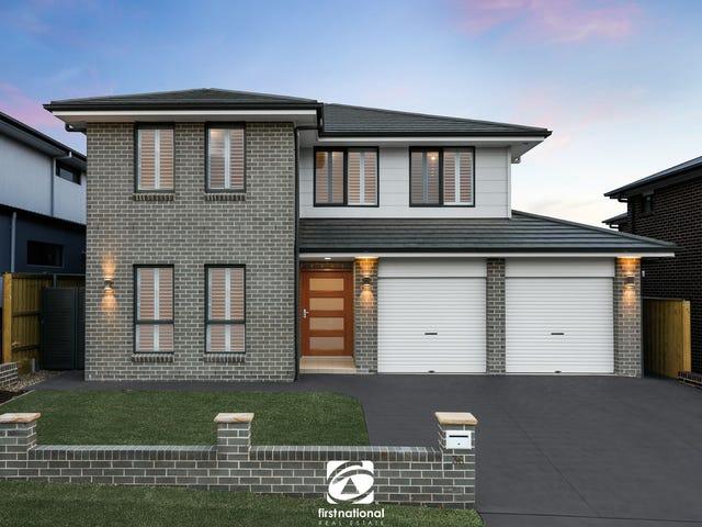 36 Glendiver Street, Gledswood Hills, NSW 2557