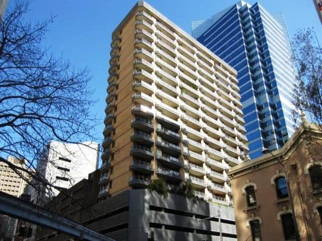 77/25 Market Street, Sydney, NSW 2000