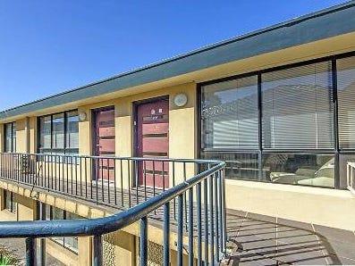 12/101 Ballarat Road, Maidstone, Vic 3012