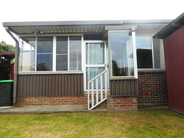 Flat 12 Albert Street, Mittagong, NSW 2575