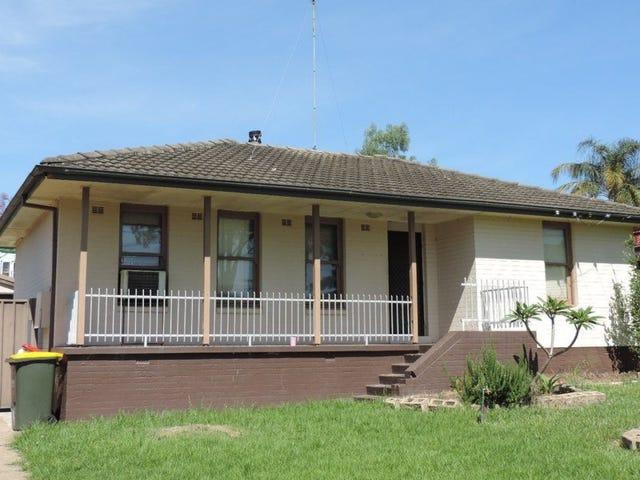 65 Hatherton Road, Tregear, NSW 2770