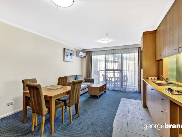 Lot 115/89-95 The Entrance Road, The Entrance, NSW 2261
