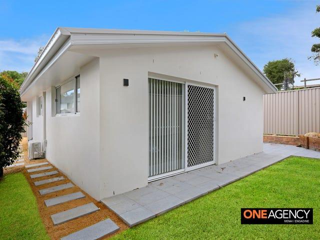1 Hobart Place, Illawong, NSW 2234