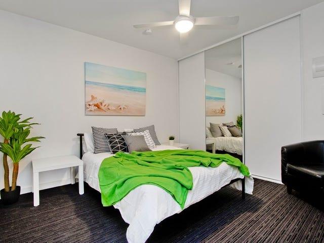 301/102 Waymouth Street, Adelaide, SA 5000