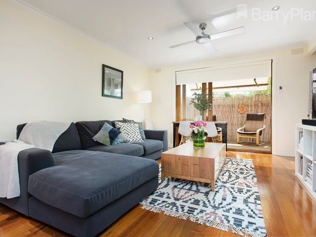 9/5 Derby Crescent, Caulfield East, Vic 3145