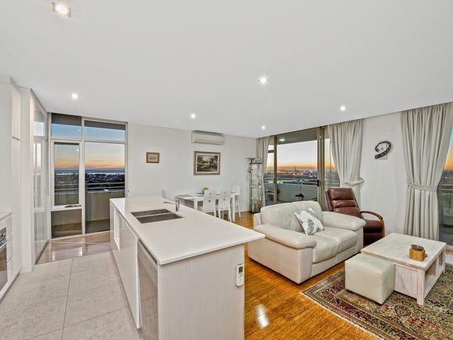 25/2-4 Gubbuteh Road, Little Bay, NSW 2036