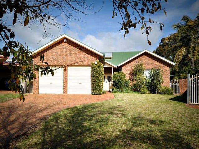 17 Ingrid Pl, Dubbo, NSW 2830
