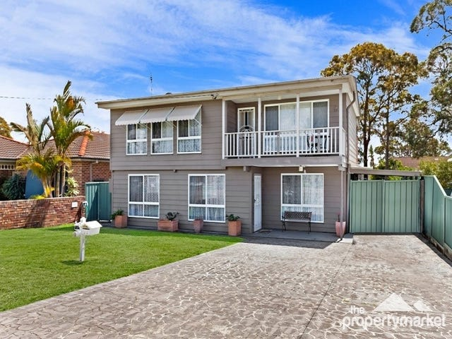 9 Collendina Road, Gwandalan, NSW 2259