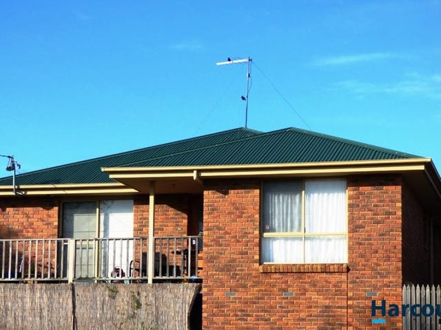 29 The Strand, George Town, Tas 7253