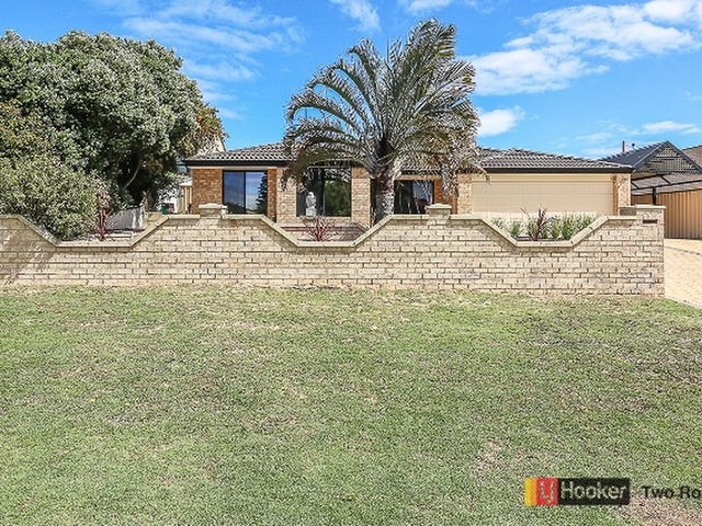 5 Valkyrie Place, Two Rocks, WA 6037