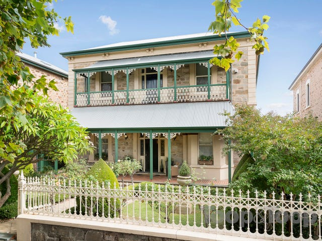 95 Jeffcott Street, North Adelaide, SA 5006