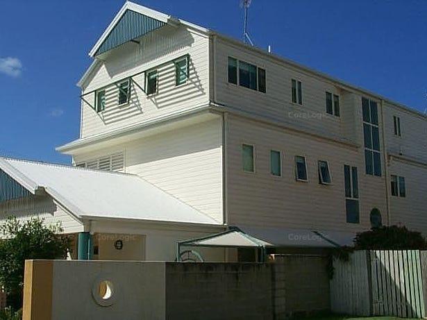 201 Jefferson Lane, Palm Beach, Qld 4221