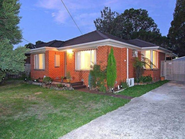 41 Fonteyn Drive, Wantirna South, Vic 3152