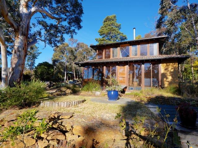 83 Bettington Road, Blackheath, NSW 2785