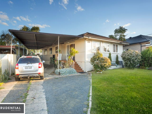 16 Southdown Street, Miller, NSW 2168
