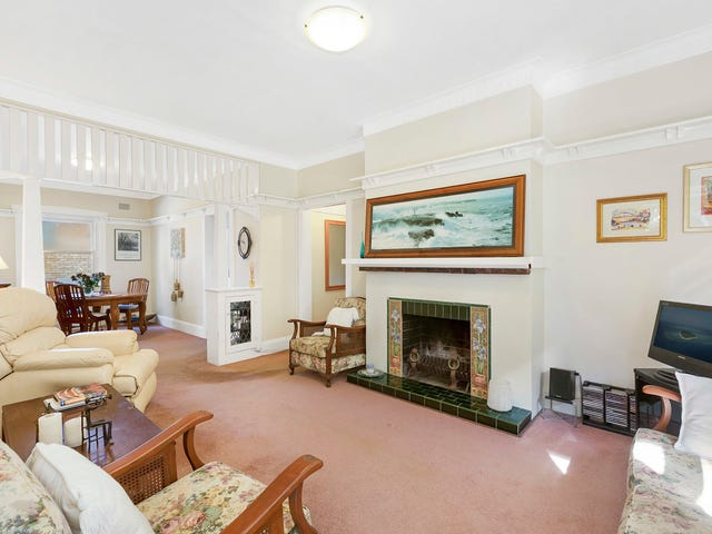 1/104 Bower Street, Manly, NSW 2095