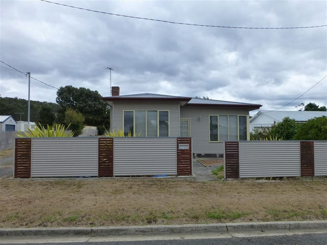 219 Weld Street, Beaconsfield, Tas 7270