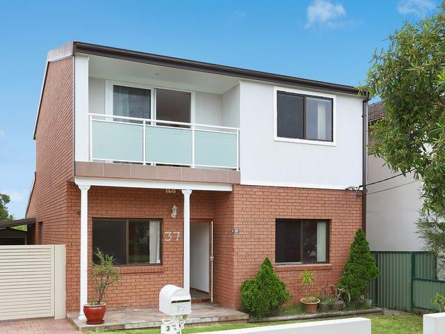 37 Edith Street, Hurstville, NSW 2220