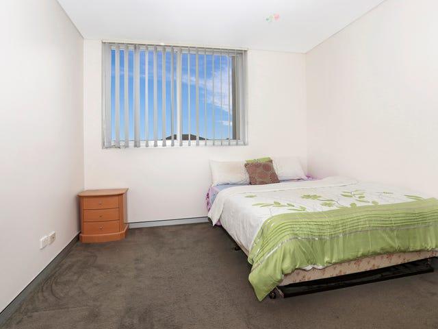 601/36-40 Romsey Street, Waitara, NSW 2077