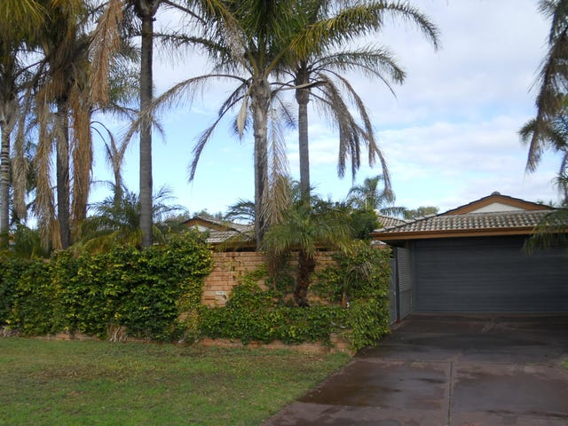 40 Kingston Way, Safety Bay, WA 6169