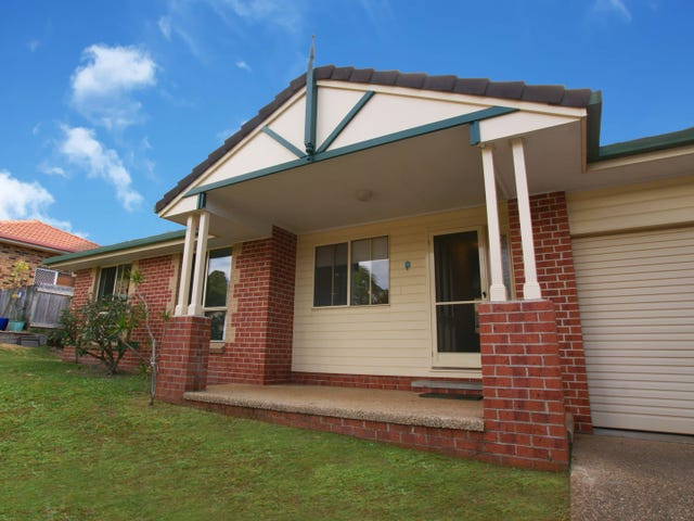 9 Heritage Court, Suffolk Park, NSW 2481