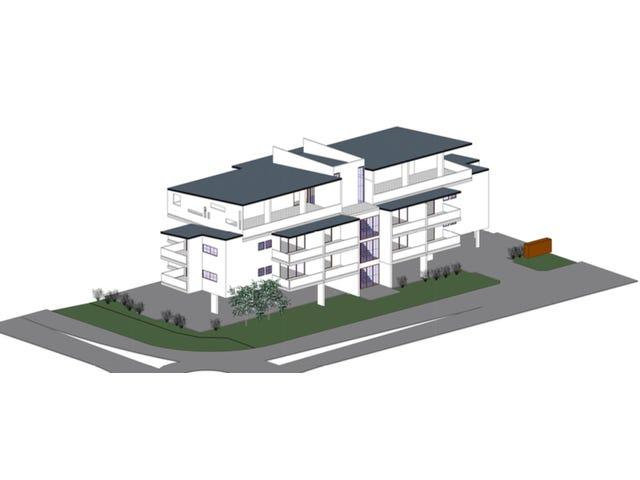 16 Croydon Road, Logan Central, Qld 4114