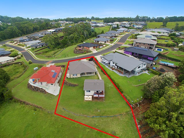 16 Spring Creek Place, Wollongbar, NSW 2477