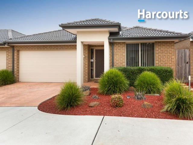 2/1A Annette Court, Hastings, Vic 3915