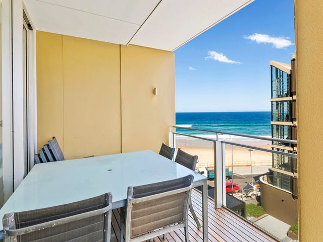505/61 Shortland Esplanade, Newcastle, NSW 2300