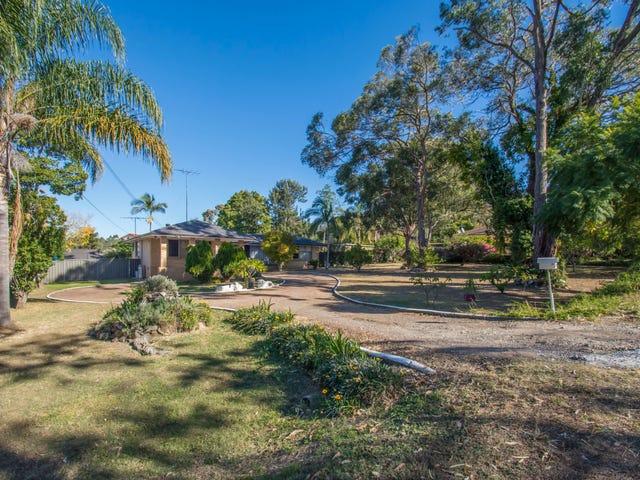 282 Great Western Highway, Emu Plains, NSW 2750