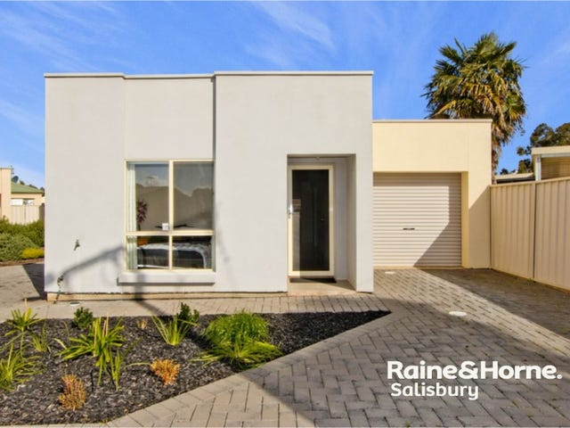 3/10 Shrewton Court, Salisbury North, SA 5108