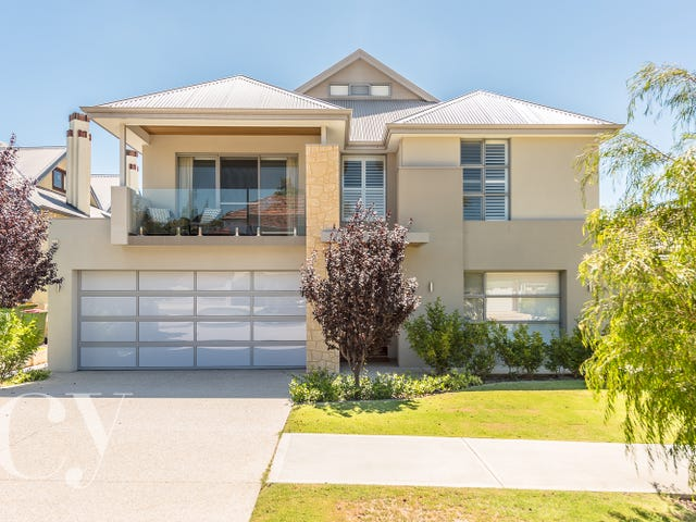 29 The Grove, Wembley, WA 6014