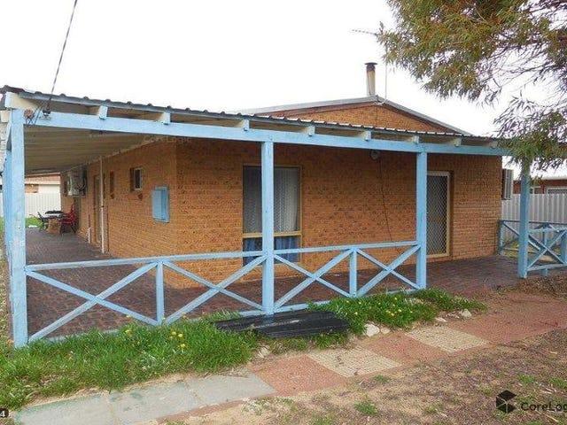 25 B Horton Way, Lancelin, WA 6044