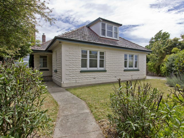 82 Normanstone Road, South Launceston, Tas 7249
