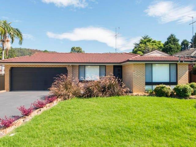 19 Grey Street, Emu Plains, NSW 2750