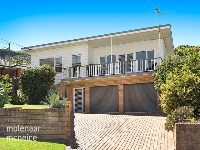 12 Palm Grove, Thirroul, NSW 2515
