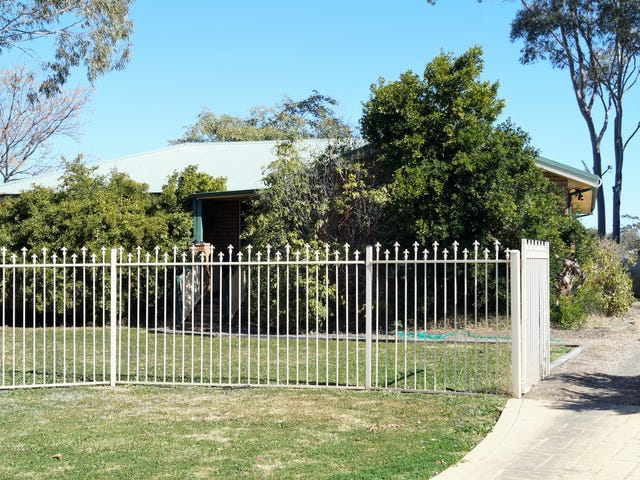 5 Mary MacKillop Place, Moree, NSW 2400