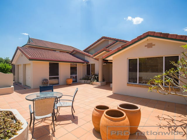 39 Turnbull Drive, East Maitland, NSW 2323