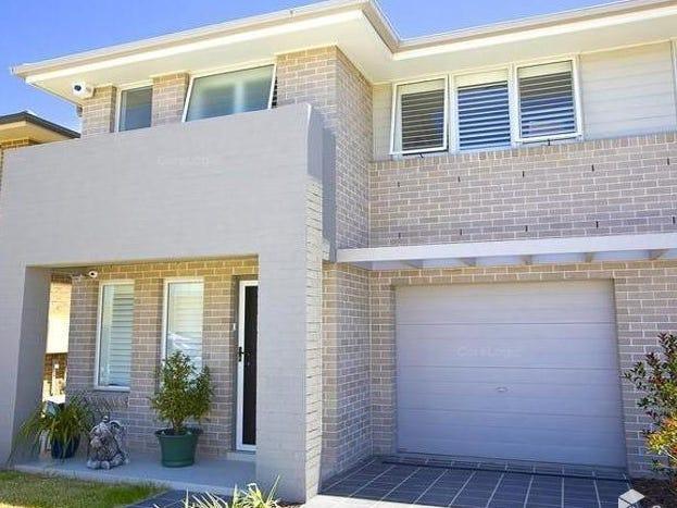 34 Fowler St, Bardia, NSW 2565