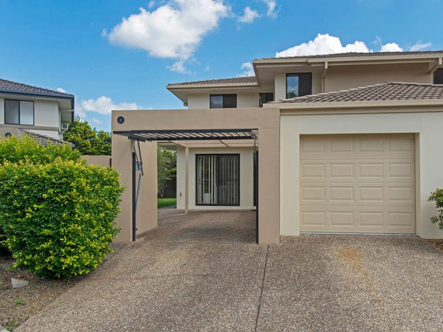 18/2 Tuition Street, Upper Coomera, Qld 4209
